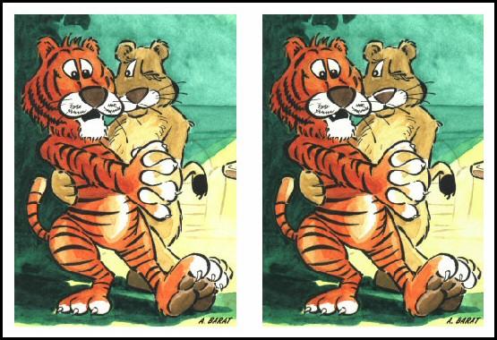 Jeux des erreurs - Page 5 Tigre7erreurs